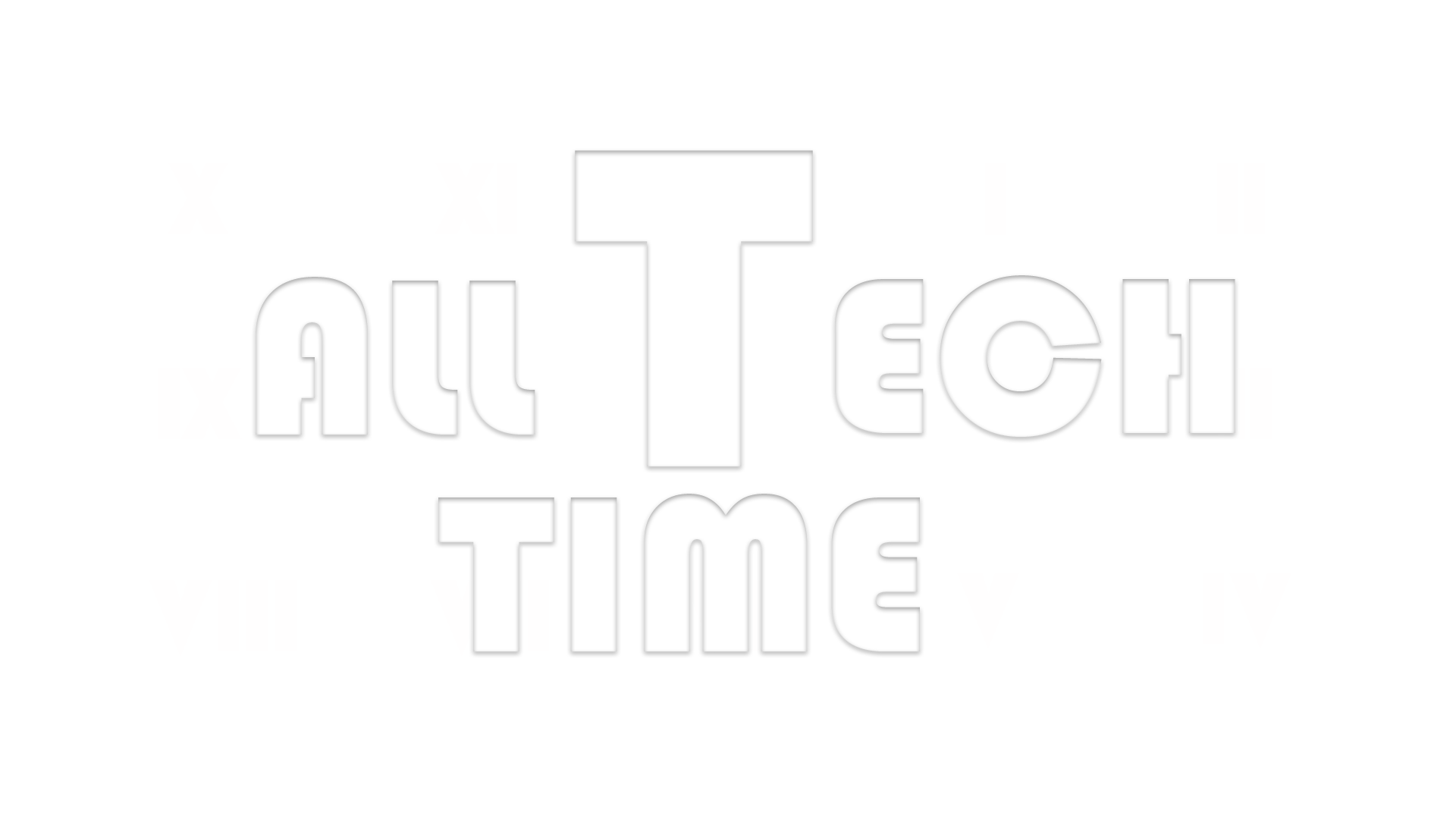 The Tech Time